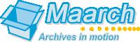 MAARCH