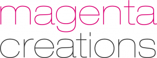 Magenta Creations
