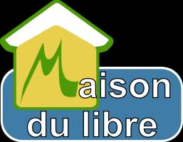 Maison du libre de Brest