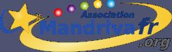 Association des Utilisateurs Francophones de Mandriva Linux