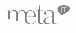 META Information Technology