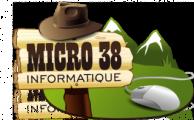 Micro38