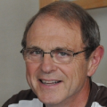 Michel LEBLOND