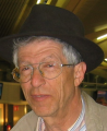 Michel LÉVY