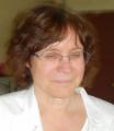Marie-Odile MORANDI