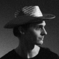Marc-Olivier BARRE