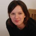 Marlène TRÉZÉGUET