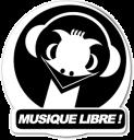 Musique Libre !