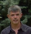 Nicolas DUPAIN
