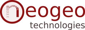 Neogeo-Technologies
