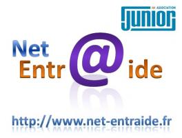 Net' Entraide