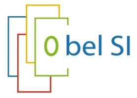 ObelSI