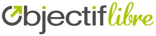 Objectif Libre