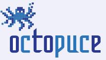OCTOPUCE