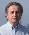Olivier LENOIR