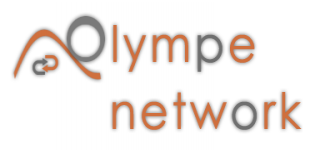 Olympe Network