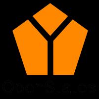 OpenStates