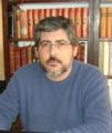 Oscar Roberto BASTOS