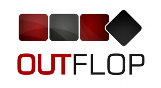 OutFlop