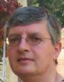 Philippe FELGINES