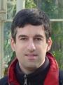 Pierre GRIGOLETTO