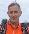 Pierre JARILLON