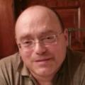 Patrick MAGNAUD