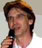Philippe MAKOWSKI