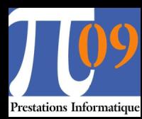 Prestations Informatique 09