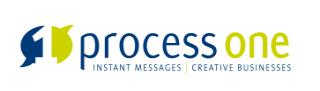 ProcessOne SARL