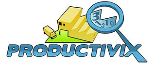 PRODUCTIVIX