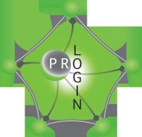 PROLOGIN
