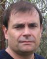 Pierre-Yves MAUGARD