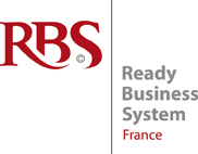 READY BUSINESS SYSTEM
