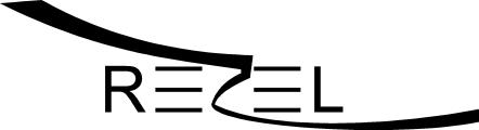 REZEL