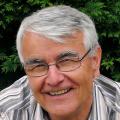 Robert KIRSCH