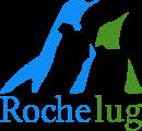 Rochelug