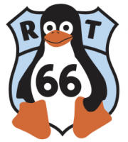 ROOT66