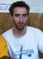Raphaël ROUSSEAU