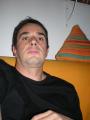 Stéphane BISARO