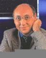 Sébastien CANEVET