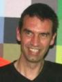 Sylvain CHERRIER