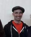 Stéphane CROZE