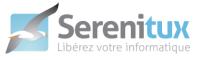 SERENITUX
