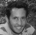 Sébastien LEPERS