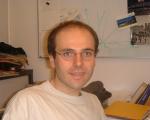Sylvain MAURIN