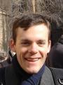 Samuel THIBAULT