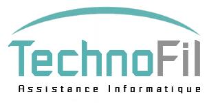 TECHNOFIL