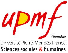 Université Pierre Mendès France