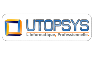 UTOPSYS